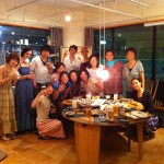 写真 2011-08-28 20 30 02